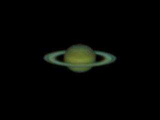 saturn-2012-04-22-2.png