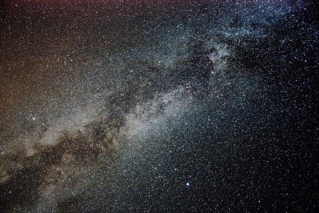 Cygnus Constellation For Kids | Search Results | Calendar 2015