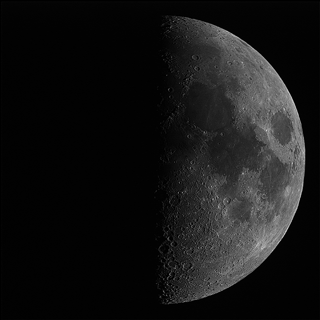moon-2013-03-19-small.png