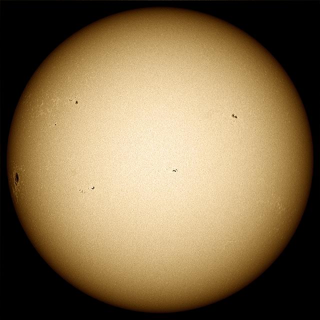 sun-2013-03-31-small