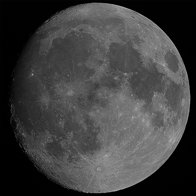 moon-2013-04-23-small.png