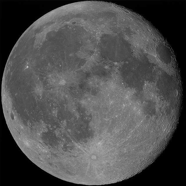 moon-2013-04-27-2-small.png