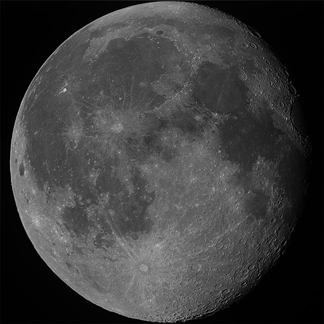 moon-2013-04-28-01-small