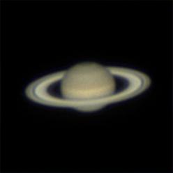 saturn-2013-04-29-12