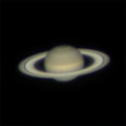 saturn-2013-04-30-05.png