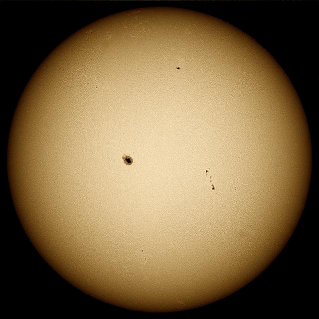 sun-2013-04-05-small