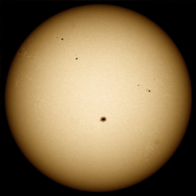 sun-2013-04-06-small