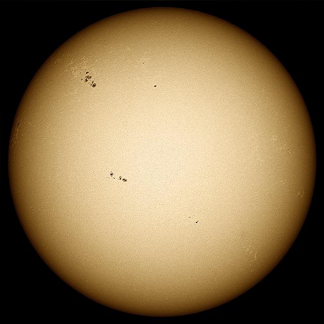 sun-2013-04-27-small