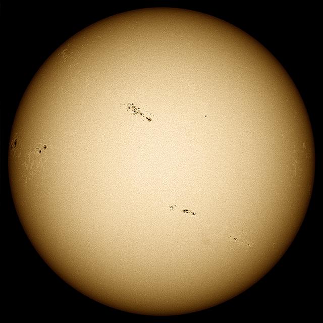 sun-2013-04-29-small