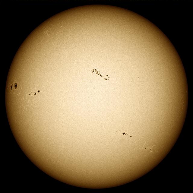 sun-2013-04-30-small