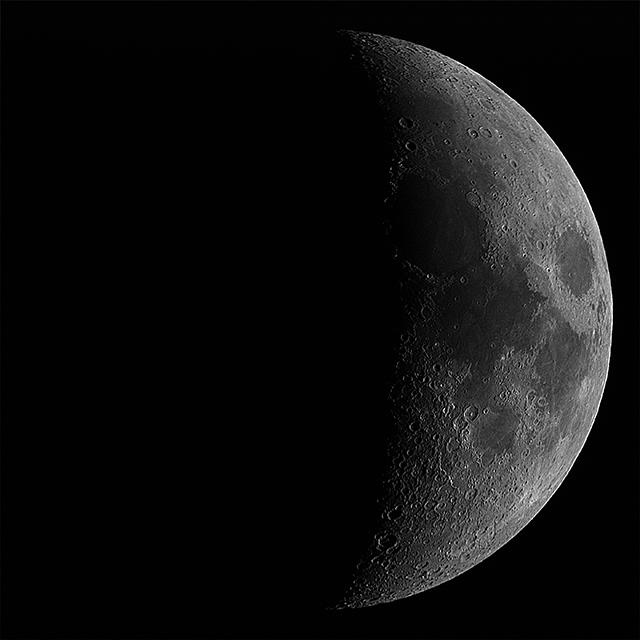 moon-2013-05-16-01-small