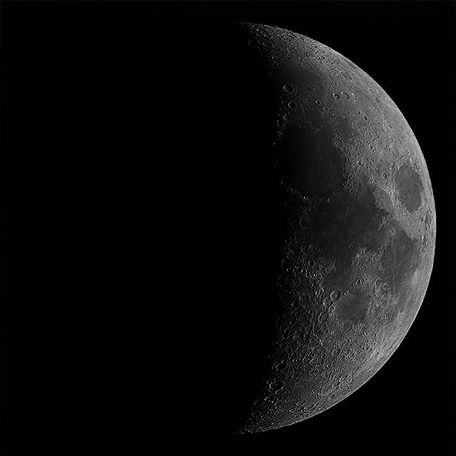 moon-2013-05-16-02-small