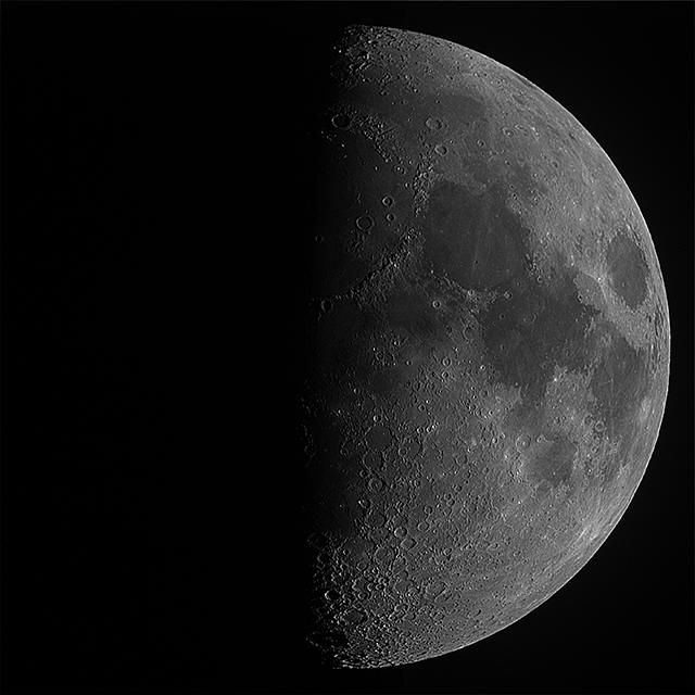 moon-2013-05-18-small