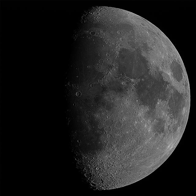 moon-2013-05-19-small