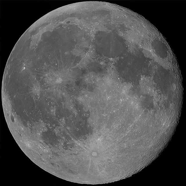 moon-2013-05-26-small