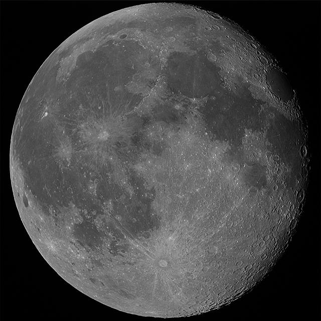 moon-2013-05-27-small