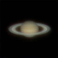 saturn-2013-05-02-03