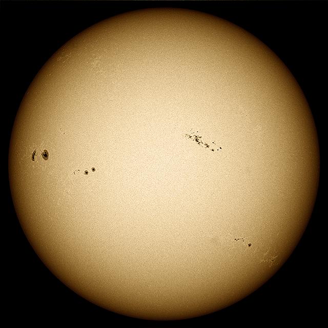 sun-2013-05-01-small
