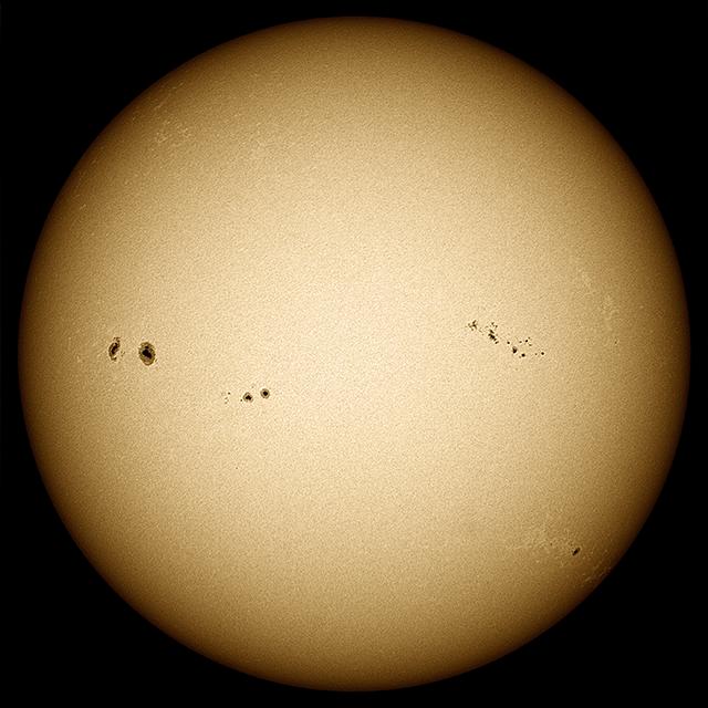 sun-2013-05-02-small