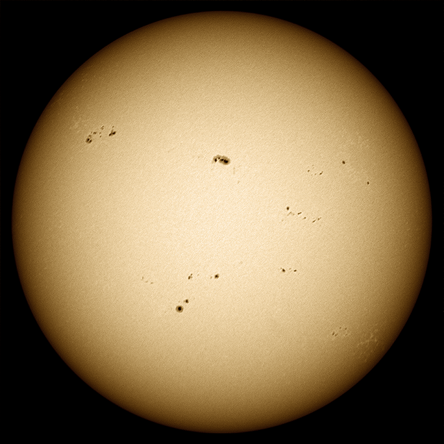 sun-2013-05-16-small