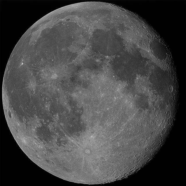 moon-2013-06-25-small