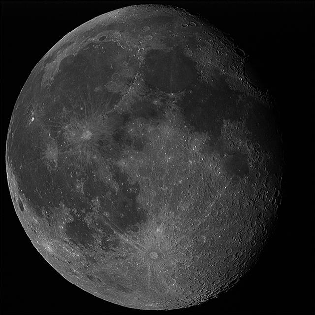 moon-2013-06-26-small