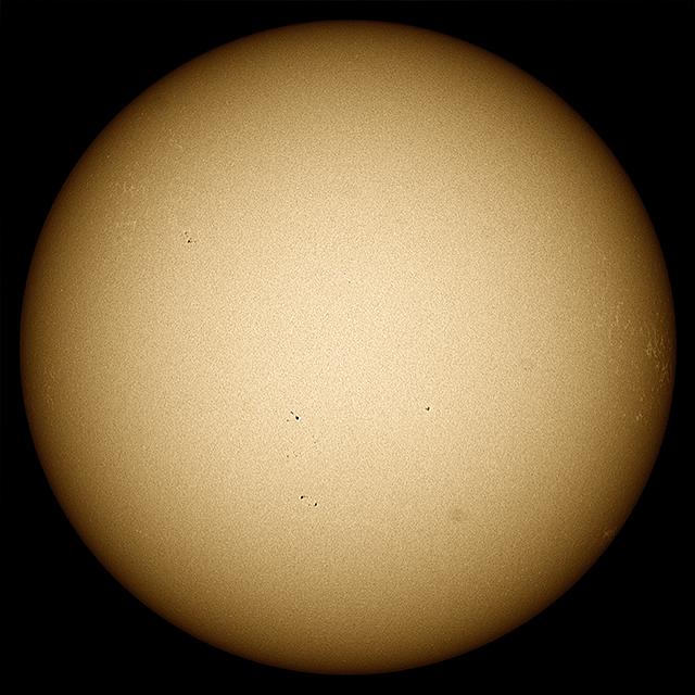 sun-2013-06-01-small