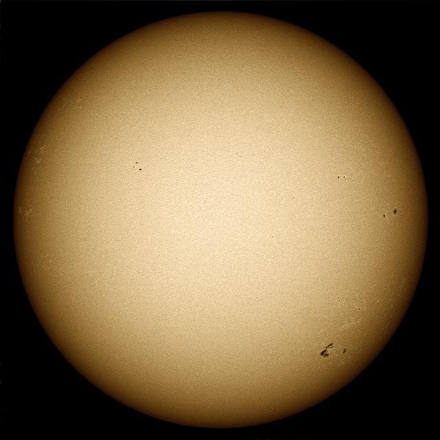sun-2013-06-05-small
