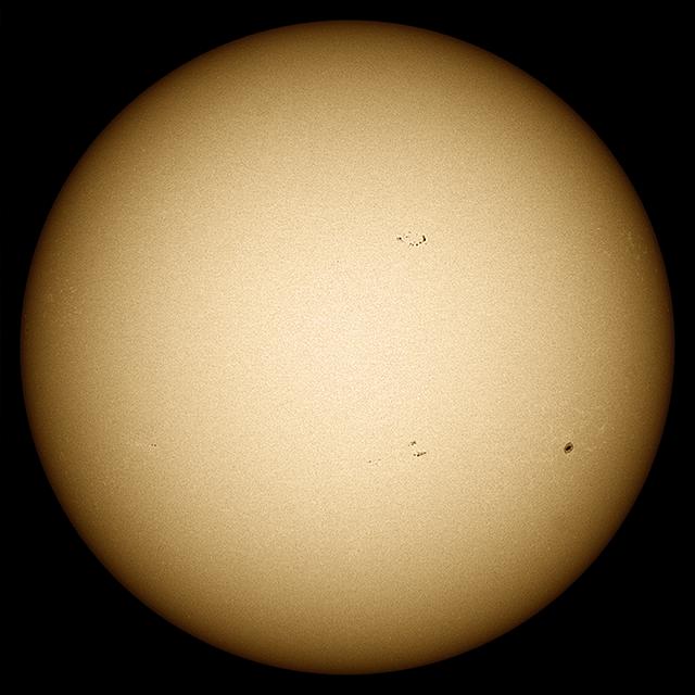 sun-2013-06-29-small