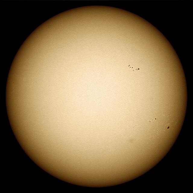 sun-2013-06-30-small
