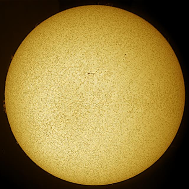 ha-sun-2013-07-07-small