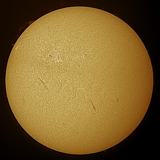 ha-sun-2013-07-09-small