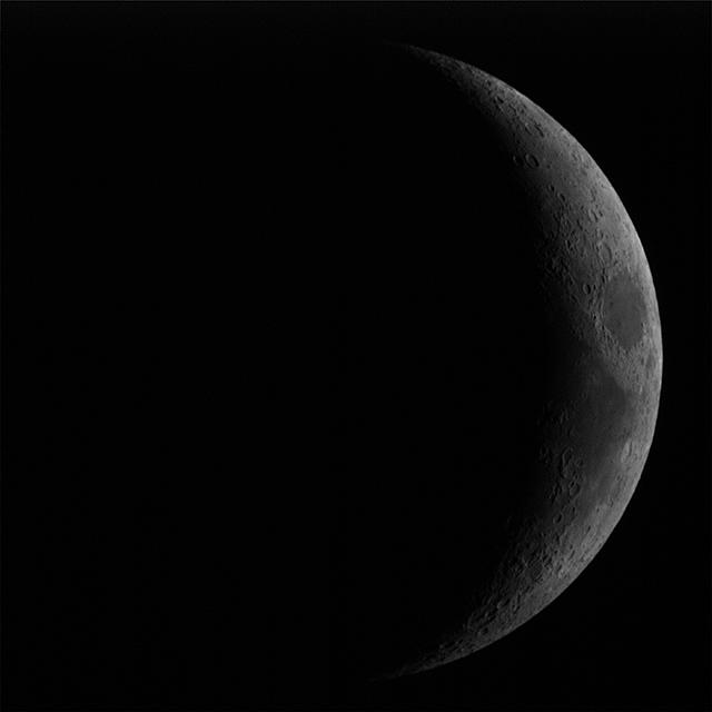 moon-2013-07-12-02-small