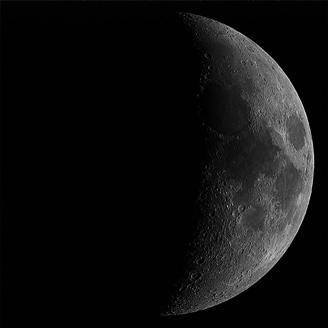 moon-2013-07-14-small