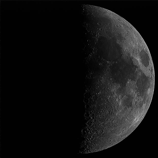 moon-2013-07-15-small