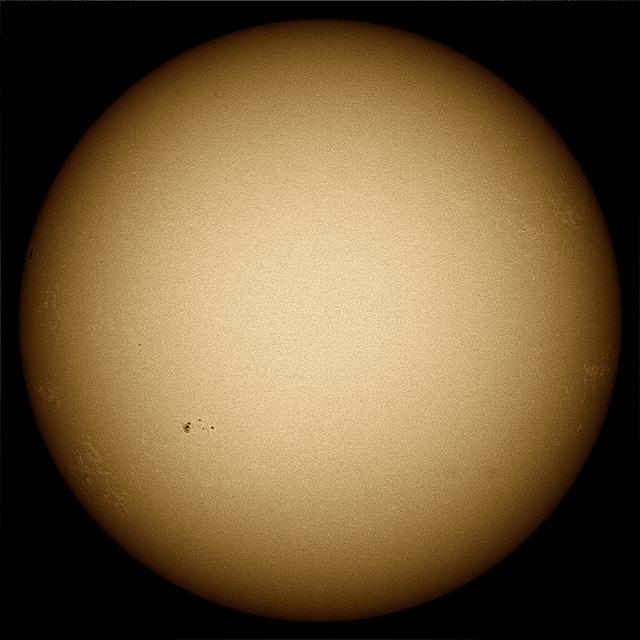 sun-2013-07-14-small