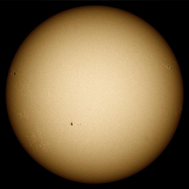sun-2013-07-15-small