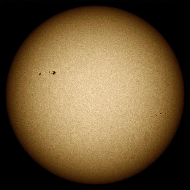 sun-2013-07-18-small