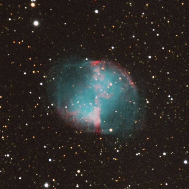 m27-2013-08-13-small.png