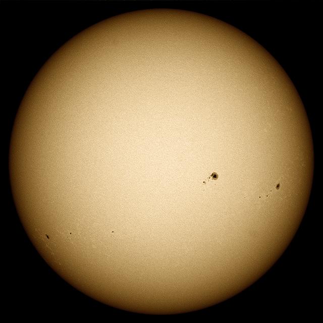 sun-2013-08-16-small