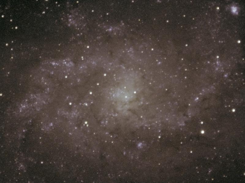 m33-2013-09-04