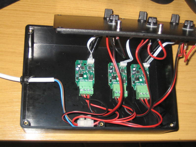 dewcontroller1