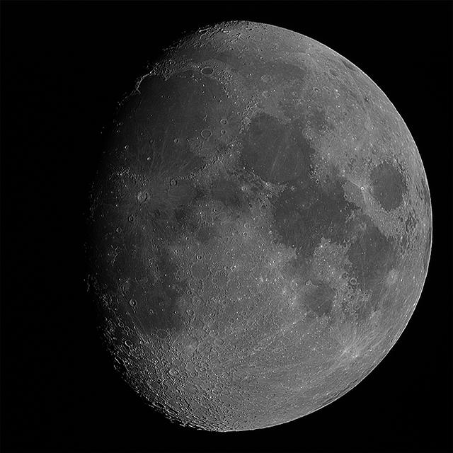 moon-2014-01-11-mono-small