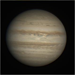 jupiter-2014-03-04-04.png