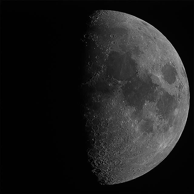 moon-2014-03-09-small