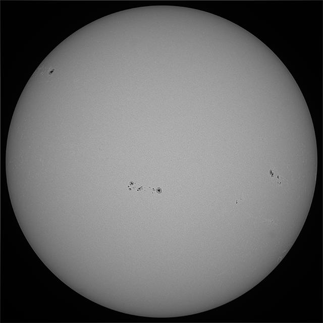 sun-2014-03-13-small