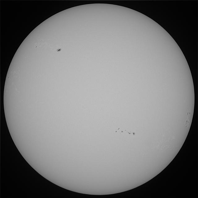 sun-2014-03-15-small