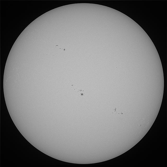 sun-2014-03-25-01-small