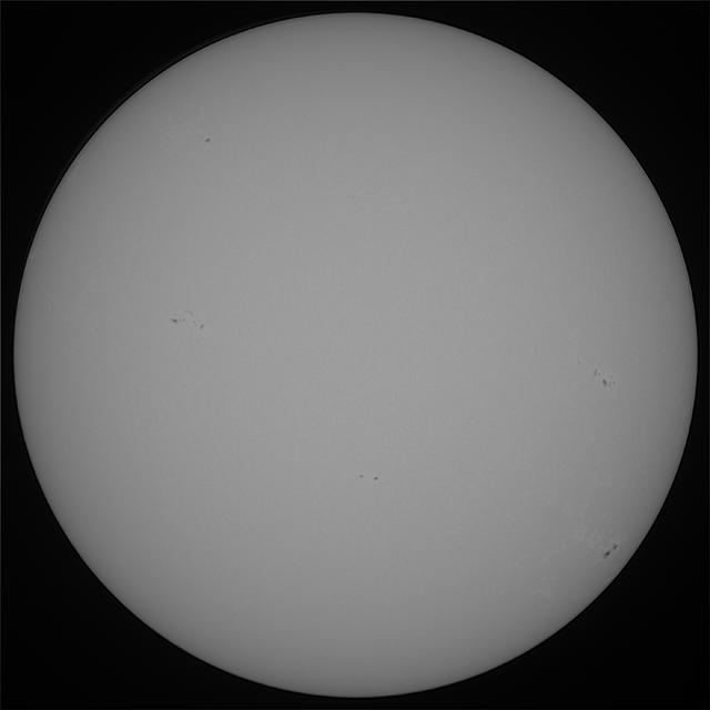 sun-2014-03-30-small