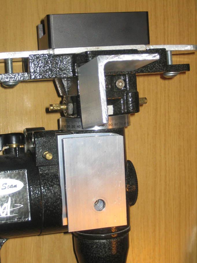 astro-eq-03